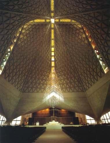 St.-Marys-Cathedral-San-Francisco.jpg