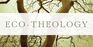 Eco-Theology in Parish Consolidations