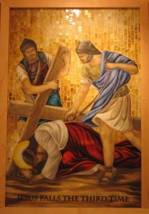 Making the Case for Custom-Designed Liturgical Artwork