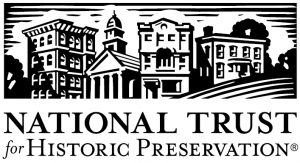 New capital grants available for historic churches